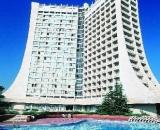 Hotel DOBRUDJA - Albena