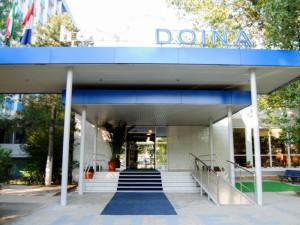 Hotel DOINA - Mamaia