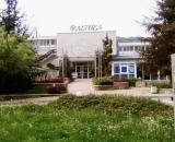 Hotel ALTHEA - Albena