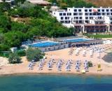 Hotel WHITE LAGOON  - Balchik