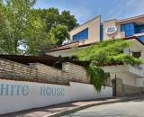 Hotel WHITE HOUSE  - Balchik