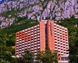 Hotel AFRODITA - Baile Herculane