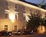 Hotel FERDINAND - Baile Herculane