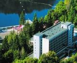 Hotel DANUBIUS HEALTH SPA RESORT SOVATA - Sovata