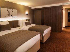 Hotel KRONWELL