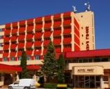 Hotel Parc - Amara