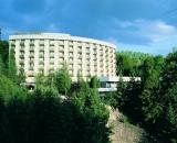 Hotel FAGET - Sovata