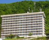 Hotel VENUS - Slanic Moldova