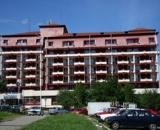 Hotel CALIMANI - Vatra Dornei