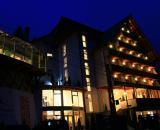HOTEL ROMAN - Borsa