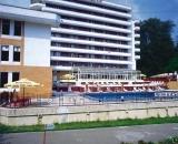 Hotel OLTENIA - Baile Govora