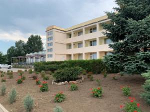 Hotel MEZO SPA - Venus