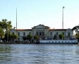 Hotel DELTA PALACE - Sulina