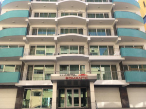 Hotel ROMANTIC - Mamaia
