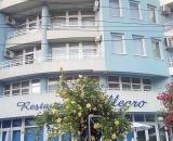 Hotel ALLEGRO - Eforie Nord