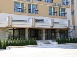 Hotel GRAND ASTORIA