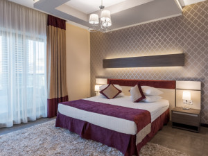 NEW SPLENDID Hotel&Spa (Adults Only)