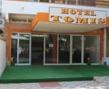 Hotel TOMIS - Neptun