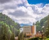Hotel PERLA - Slanic Moldova