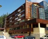 Hotel CINDREL - Paltinis