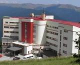 Hotel COTA 1400 - Sinaia