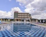 Hotel ROMANITA - Baia Mare