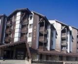 Hotel AMIRA - Bansko
