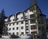 Hotel RIZZO BOUTIQUE - Poiana Brasov