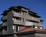 Hotel RIVERSIDE  - Bansko