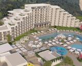 Hotel PARADISE BLUE - Albena