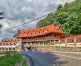 Hotel PARAUL RECE - Paraul Rece