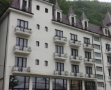 Hotel COROANA MOLDOVEI - Slanic Moldova