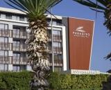 Hotel PARADISO APPARTAMENTS - Nessebar