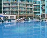 Hotel DIAMOND - Sunny Beach