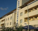 Hotel MPM ROYAL CENTRAL - Sunny Beach