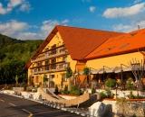 Hotel BELVEDERE - Sovata