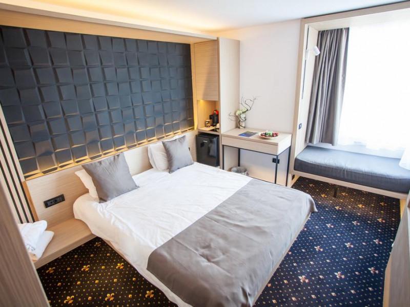 AQVATONIC BALNEO SPA & HOTEL