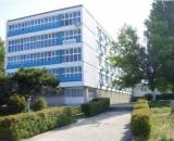 Hotel EXCELSIOR - Eforie Sud