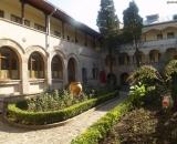 Hotel SFANTA MARIA - Techirghiol