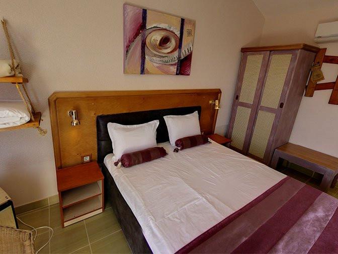 Hotel JAKUZZI