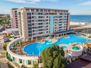 Hotel PHOENICIA ROYAL - Mamaia