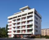 Aparthotel TOMIS GARDEN