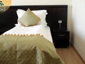 Hotel COSTINESTI ROYAL