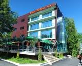 Hotel ZODIAC - Constanta
