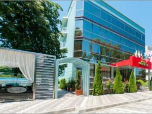 Hotel SHINE - Neptun