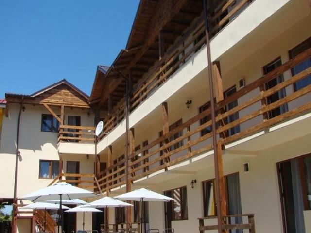 Hostel SEA STAR