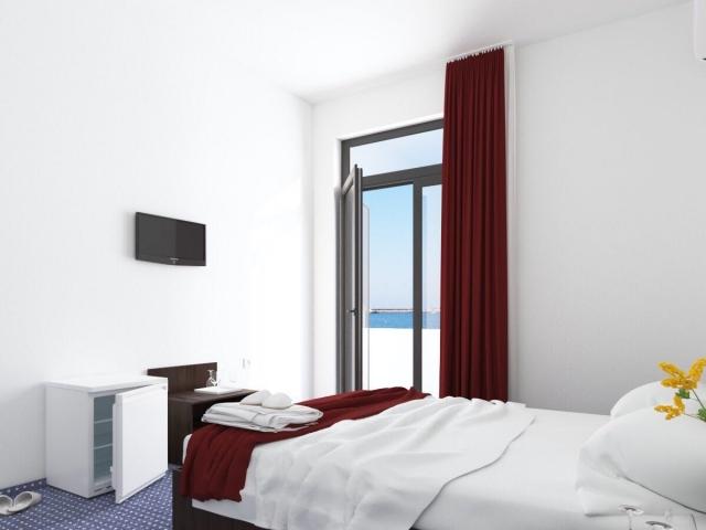 Hotel NEPTUN RESORT