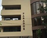 Complex PARADOX - Eforie Sud