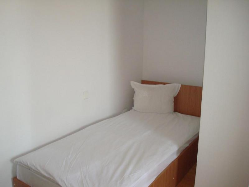 Hotel DONELI