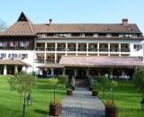 Hotel Restaurant GRADINA MORII - Sighetul Marmatiei